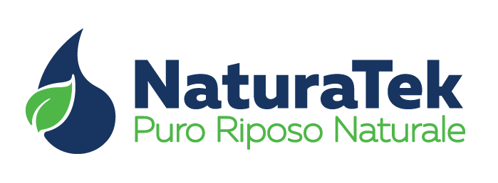 logo naturatek